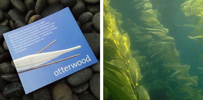 folded_otterwood