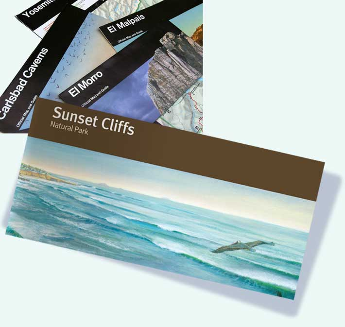 130504_n-parks-brochures
