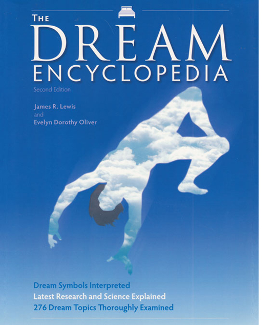 dream_book