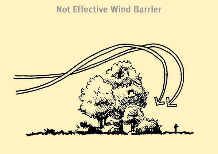 noteffectivebarrier
