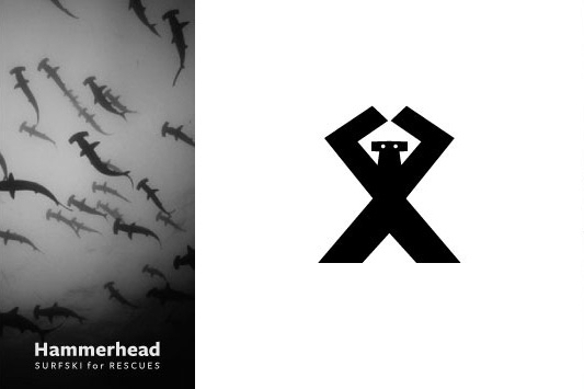 trade_06hammerhead